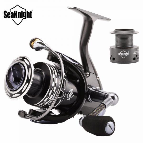 SeaKnight GA Fishing Spinning Reel Spare Spool