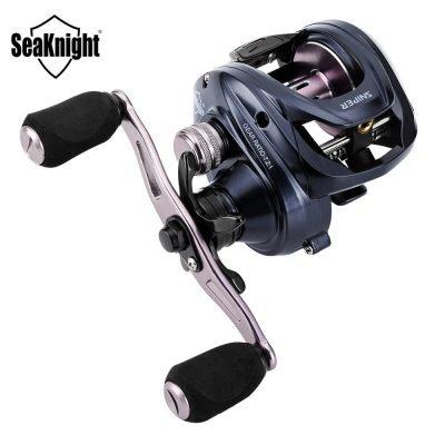 SeaKnight SNIPER Baitcasting Fishing Reel