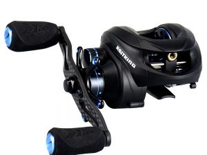 KastKing Assassin Baitcasting Fishing Reel