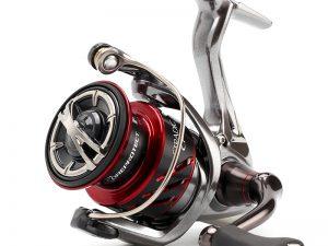 Shimano Stradic CI4+ Fishing Spinning Reel