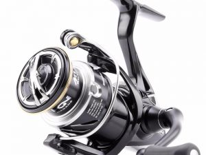 Shimano SUSTAIN FG Fishing Spinning Reel