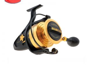 PENN SSV Spinfisher V Fishing Spinning Reel