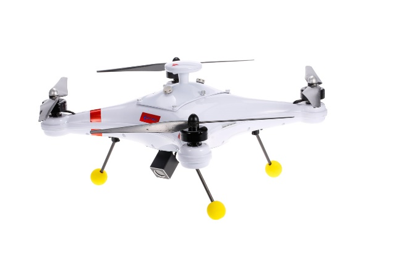 IDEAFLY Poseidon 480 - Fishing Drone