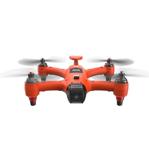 spry-the-worlds-only-waterproof-sports-drone_1500x