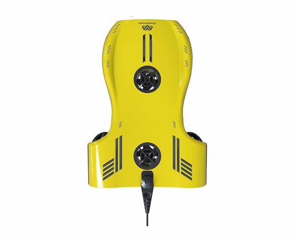 Aquarobotman Nemo Underwater Robot Underwater Drone Up