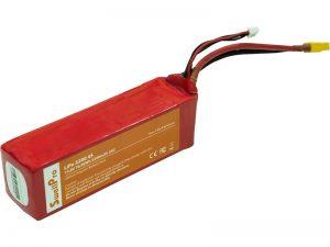 SwellPro SplashDrone 3 Battery