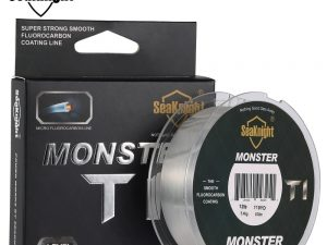 SeaKnight-MONSTER-T1-100-Fluorocarbon-Coating-Fishing-Line-100M-Monofilament-Fishing-Line-Leader-Line-Sinking-Line_1