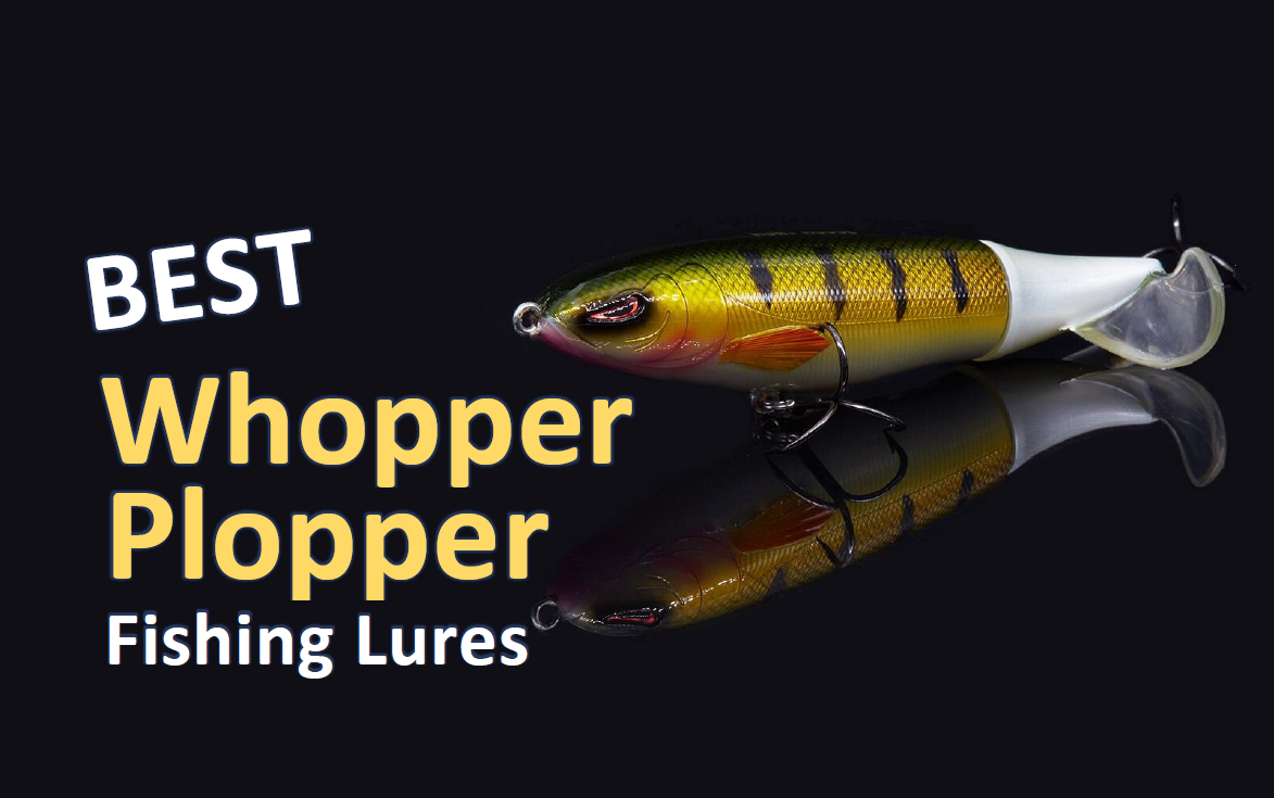 Best-whopper-plopper-fishing-lures-thumbnail