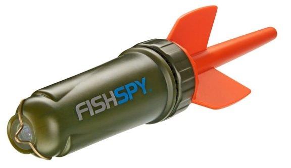 FishSpy Fishing Camera