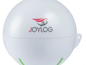 Joylog Smart Fish Finder Sonar - Front