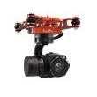 4K 3-axis gimbal camera - GC3
