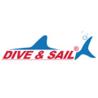 DiveSail-logo-100x100
