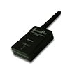 Ground Station Unit - DataLink Module - Bluetooth