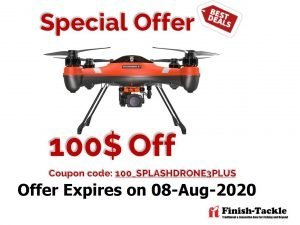 SwellPro-SplashDrone-3-Finish-Tackle-special-offer-08-aug-2020