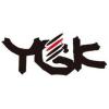 YGK-logo-100x100