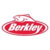 berkley_logo-100x100