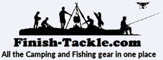 Finish-Tackle bottom logo
