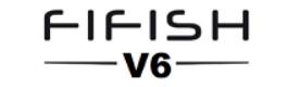 fifish v6 name