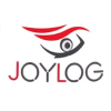 joylog-logo 100x100
