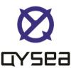 qysea-logo-100x100