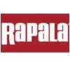 rapala-logo-100x100