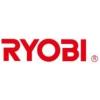 ryobi-logo-100x100
