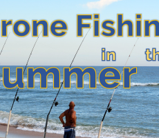 cropped-Drone-Fishing-in-the-Summer-featured-picture.png