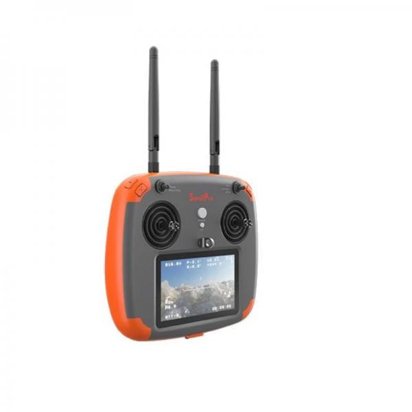 spry drone remote control
