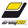 ArmyTek-logo-100x100