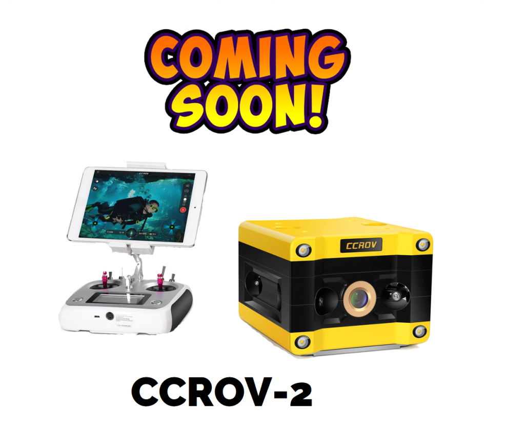 CCROV-2-is-coming-soon