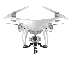 Top Category-Sky Rigger - Drone Fishing Accessories