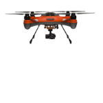 Top Category-SwellPro SplashDrone 3+ - Fishing Drones - ROV