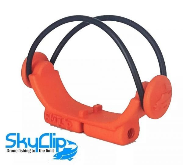 SkyClip For SPRY - Featured Image