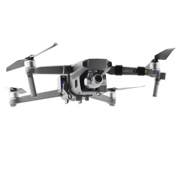 Mavic 2 Payload Release - Featured Image
