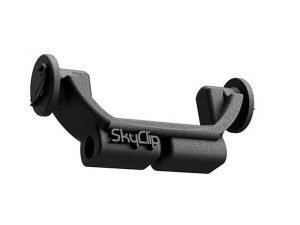 SkyClip for Mavic Air - Drone Fishing