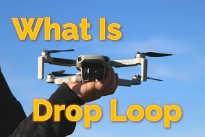 What is a drop loop - featured image