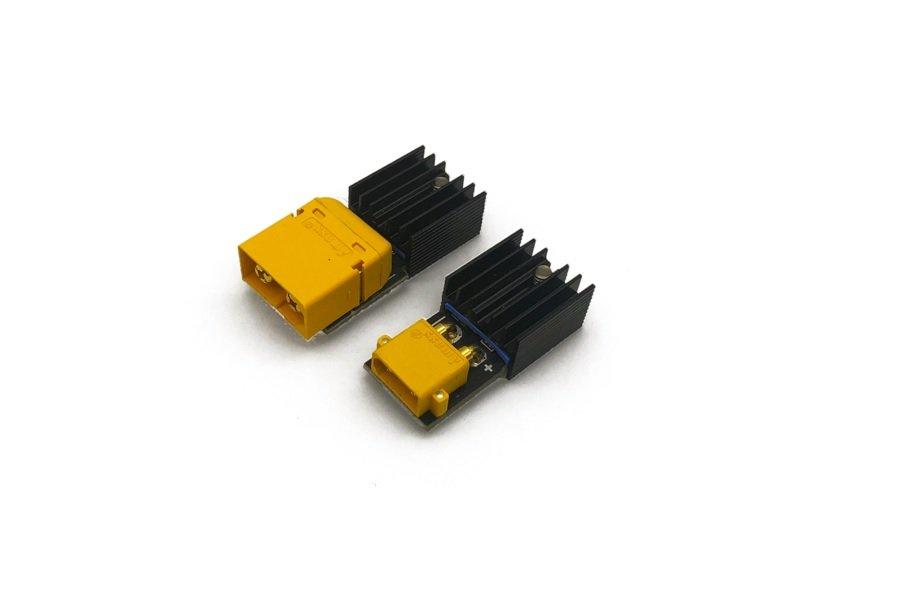 VIFLY StoreSafe Discharger XT60 XT30