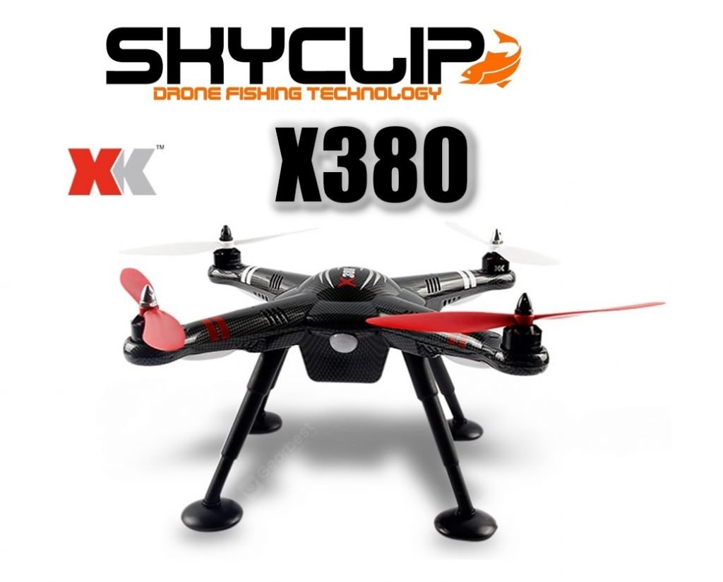 SkyClip X380 Coming Soon - Featured Image
