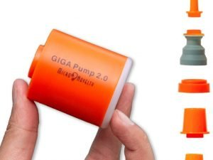 GIGA Pump 2.0 - Featured Image