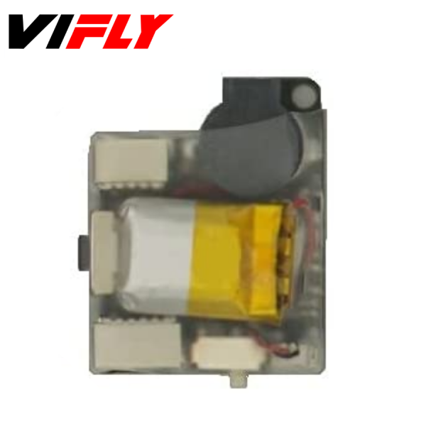 VIFLY GPS-Mate - Featured Image