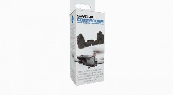 SkyClip Commander for Mavic 2 Pro Zoom