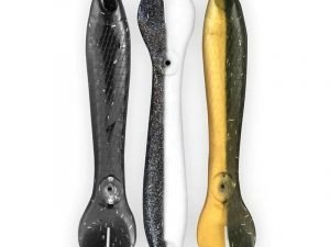 Booby Trap Lure - Featured image